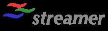 gstreamer-icon-64pxh