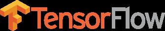 tensorflow-icon-64pxh
